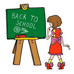 back-to-school-5514999_1920