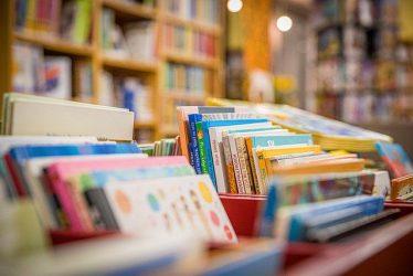 book-5211309_640