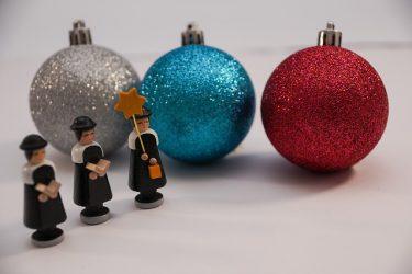 christmas-1927948_640