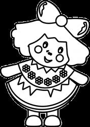 doll-312226_640