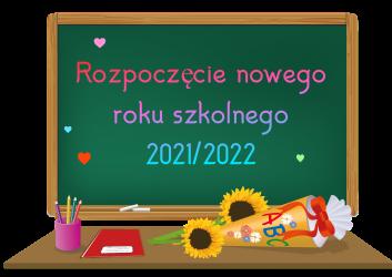harmonogram_rozp. roku