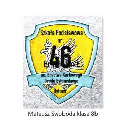 min_logo szkoły