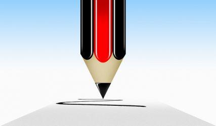 pencil-3150319_640