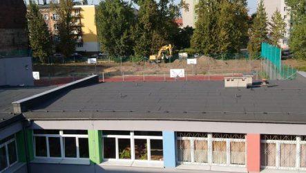 pl. zab. budowa