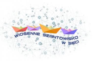 szanty logo